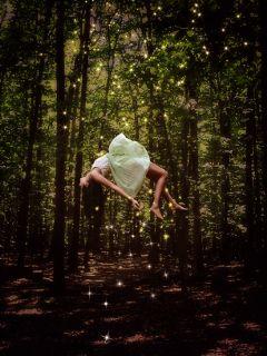 freetoedit levitation floating magic sunnyeffect