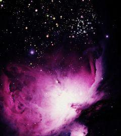freetoedit galaxyedit galaxy art draw