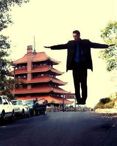freetoedit levitation