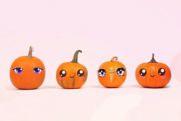 pumpkinremix freetoedit remixit like follow