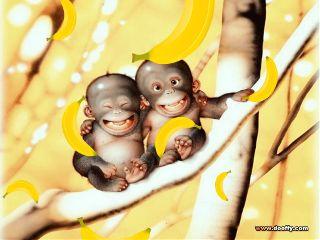 freetoedit happiness bananamaskstickerremix