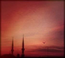 istanbul turkey türkiye skylovers freetoedit