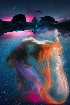freetoedit myedit magic surreal surrealart