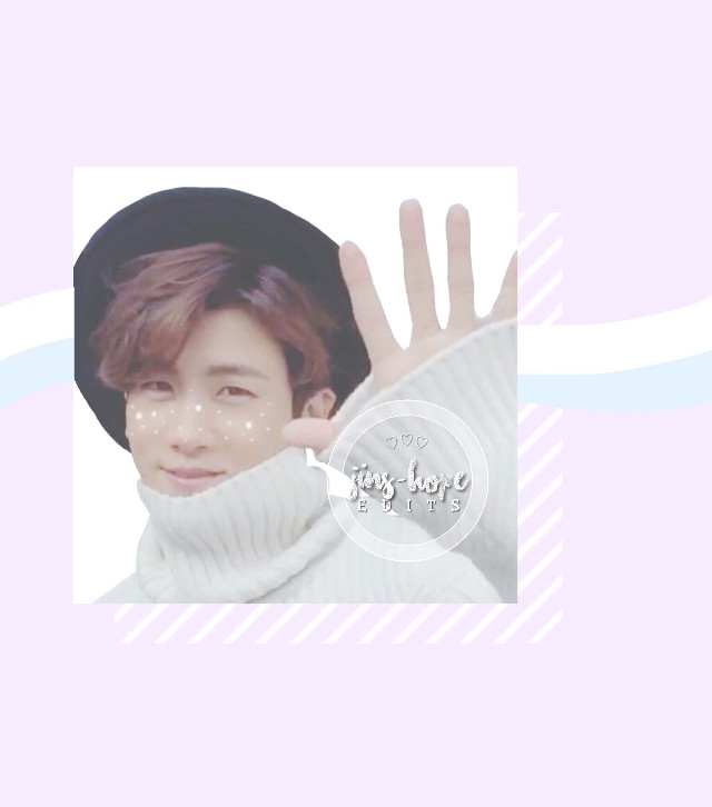 park hyung sik requested by @kawaii-bangtan ♡ i'm finally getting into kdramas! :3  🌟 question: if i were to make an editing tutorial(s), what would you guys like to see? 🌟  #parkhyungsik #hyungsik #kdrama #actor #pastel #edit #kpopedit