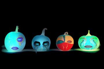 pumpkinremix freetoedit dailyremix