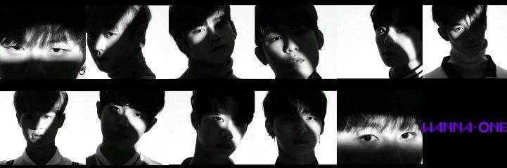 wannaone k-pop 韓国  たのしみっ...♪*゚ k