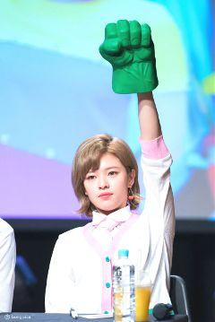 twice jeonyeon k-pop 韓国 オルチャン なにやってもかわいいジョンヨンちゃん💕