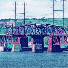 freetoedit galaxymagiceffect myedit myphoto bridge