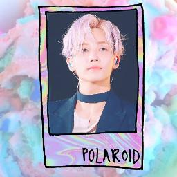 jeonghan holographic svt svt_jeonghan seventeen freetoedit