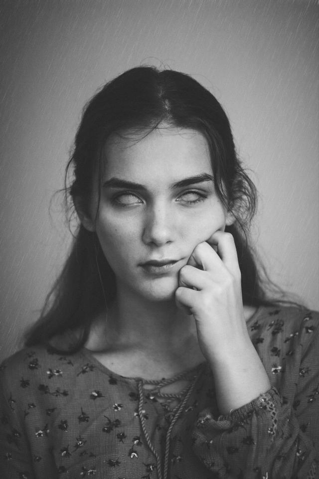 #interesting #photography #portrait