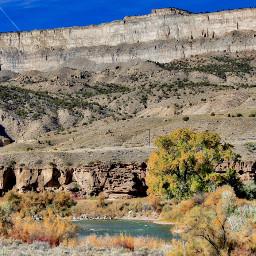 angeleyesimages landscape landscapephotography nature naturephotography