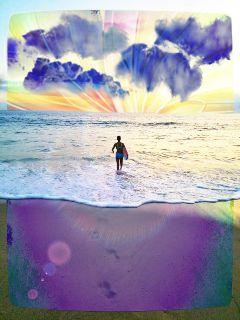 freetoedit vipshoutout checkherout vip beach ftestickers