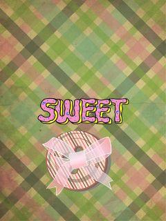 freetoedit sweetdaystickerremix