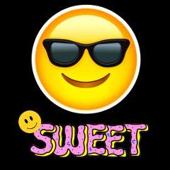 smileyface smile face sweet dailyremix freetoedit
