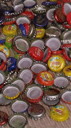 freetoedit bottle myphotography retro