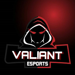 sport logo esportlogo picsart blackandwhite