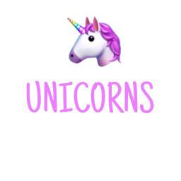 unicornselfie unicorn pink rainbow