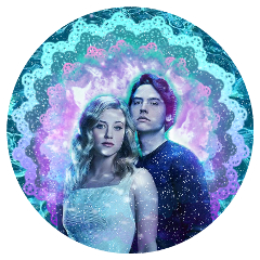 Popular And Trending Riverdale Stickers On Picsart