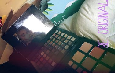 mymakeup makeup mirror goals love
