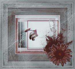 freetoedit hand flower symmetry symmetrical