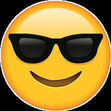 emotions freetoedit emoji emoticon yellow