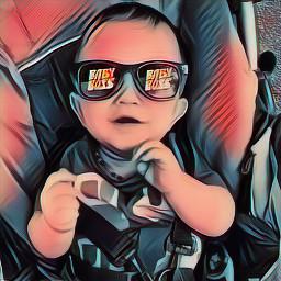 freetoedit baby babylove babyboss babybosstripp
