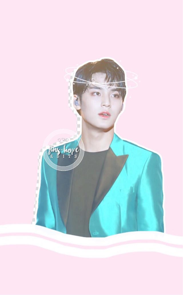 IM SO EXCITED FOR SVT'S COMEBACK OML 😭  #seventeen #seventeenkpop #seventeenmingyu #kimmingyu #mingyu #kpop #pastel #edit #kpopedit   photo cr: insomnia
