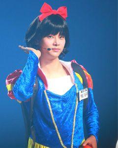 vixx n k-pop 韓国 princess