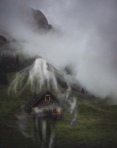 freetoedit foggyremix