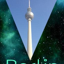 berlin freetoedit