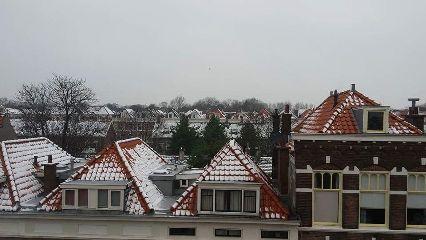 freetoedit snow love house sky
