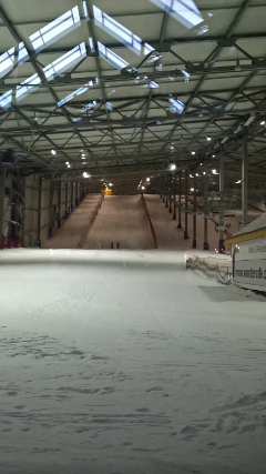 freetoedit ski snow big hall