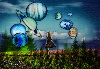 freetoedit dailyremix edited galaxymagiceffect image