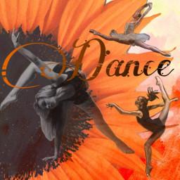 dance freetoedit