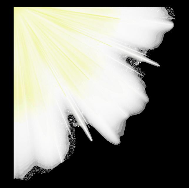 #streaming #sunrays #light #freetoedit