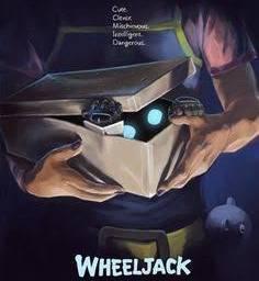 freetoedit wheeljack