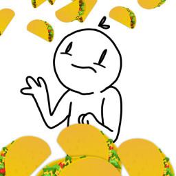 freetoedit taco