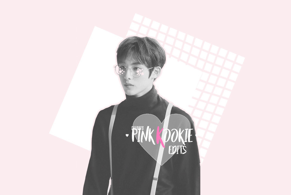 happy late birthday, winwin 💕  #winwin #dongsicheng #nct127 #kpop #kpopedit #nct127edit   thank you guys for your mass amount of love on my last post. i really appreaciate it, i cant express how lucky i feel to have you guys here with me. thank you 💖