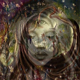 emotions third intuition freedoom