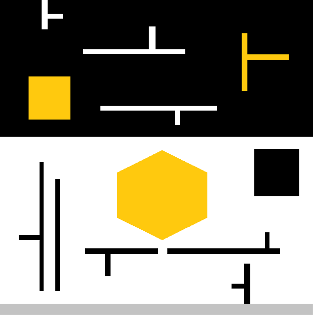 From Night to Day, 2017 Abstract geometric art by Bas Gentleman twitter.com/BasilGentleman #art #abstractart #abstractgeometric #minimalart #modernart #geometricabstraction #geometricdesign #geometricdesign #geometricartist #conceptualart #abstraction #geometry #minimal #minimalism #minimalistic #artist #graphicdesign #geometricart #geometrical #geometric #design #designer #geometricpainting #abstractgeometricart #nighttime #sun #daytime  #abstractdesign #day #night