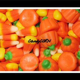 candy halloween candycorn freetoedit candycornlover