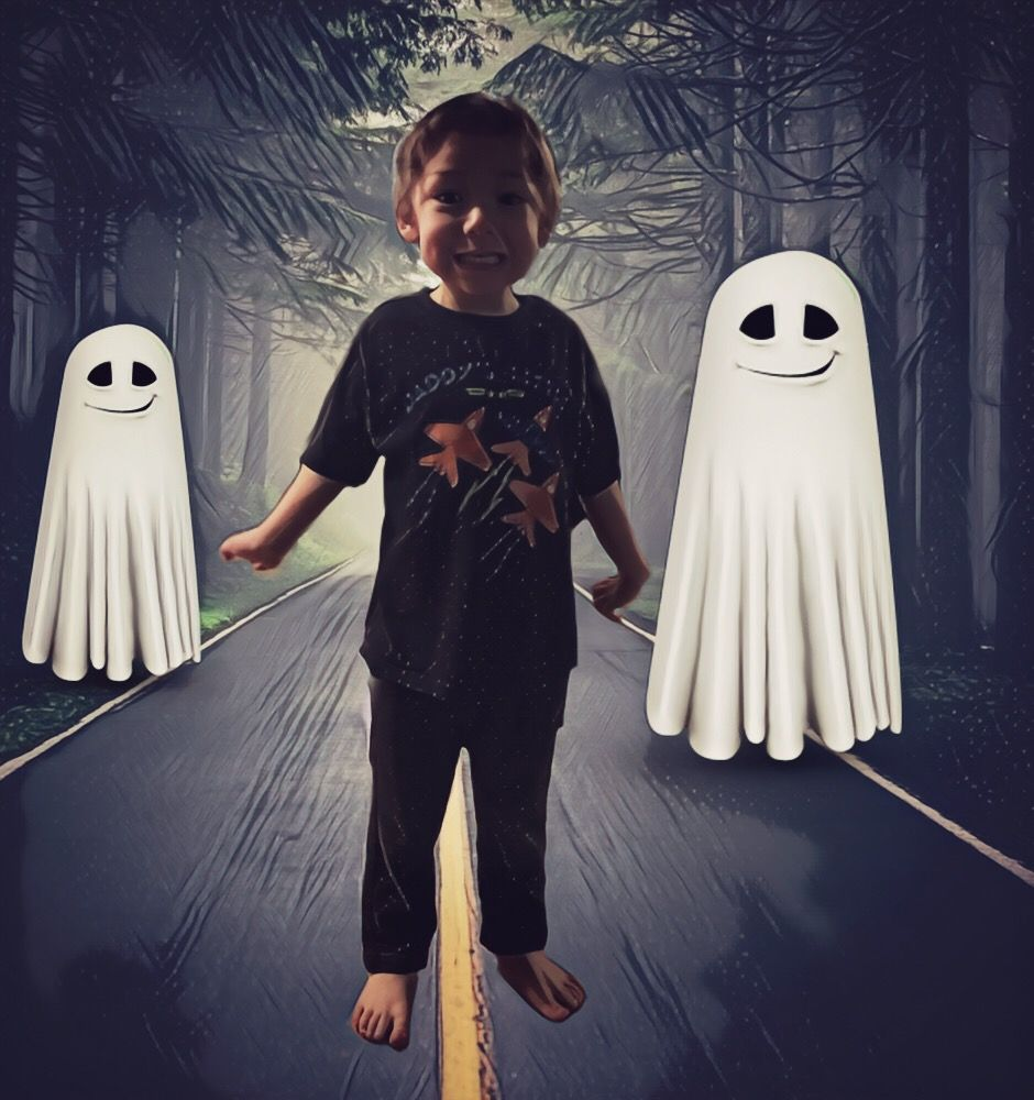 #freetoedit #ghosts #boy