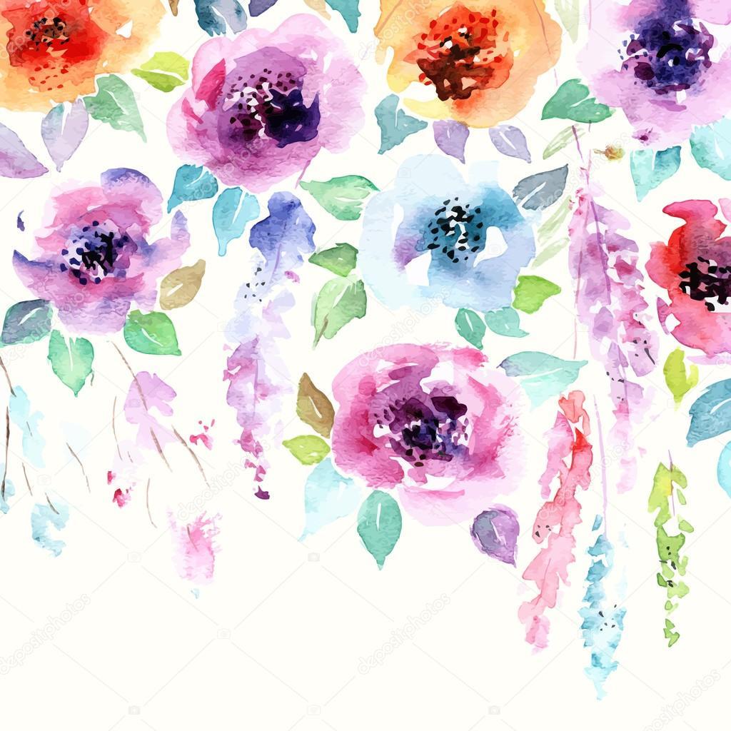 floral background floralbackgrounds freetoedit - Floral Backgrounds