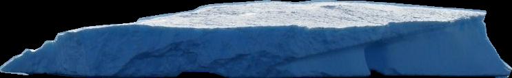 ice snow freetoedit