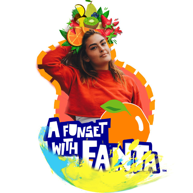 #imfanta #fantasticker #madewithpicsart #stickers #freetoedit