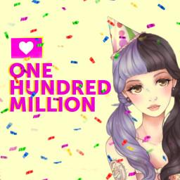 wappicsart100million freetoedit