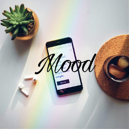 freetoedit rainbowlight rainbowlightcontest moody remixitchallenge