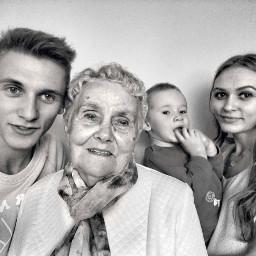 freetoedit pcfamily family dpcfavselfie grandma pcmyrolemodel pcgroupselfie pcagroupofpeople pcbrothersandsisters pcmysiblings