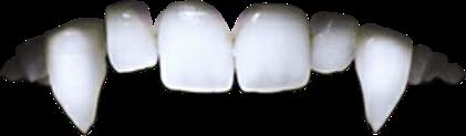 vampire vampireteeth teeth fangs remixit freetoedit