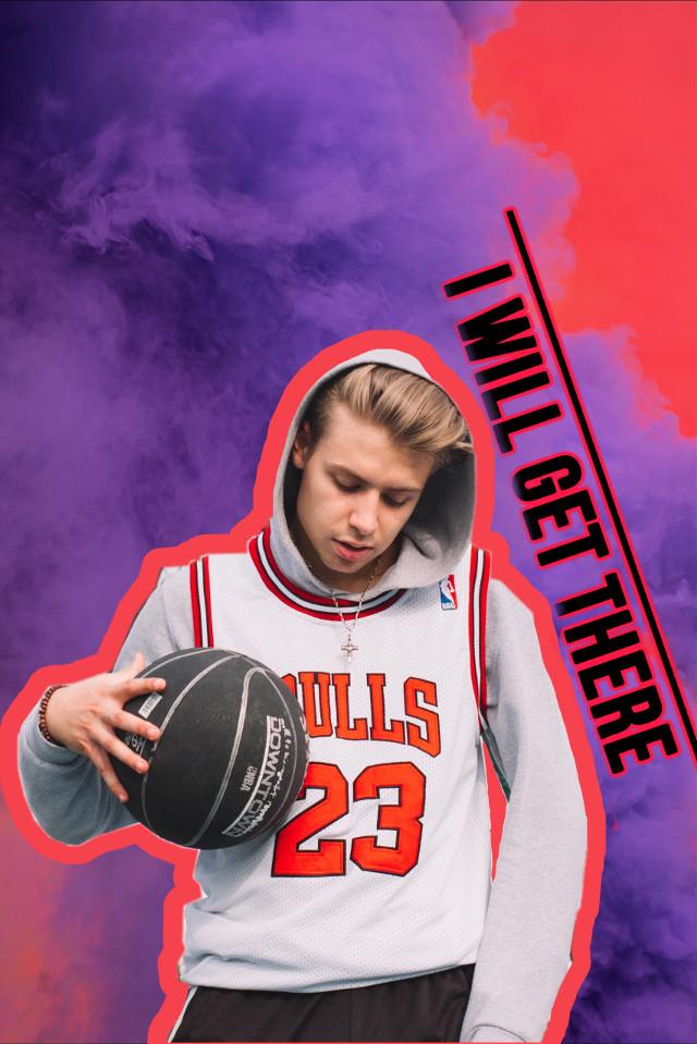 #freetoedit #remix #awesomeremixit #basketball #sport #motivation